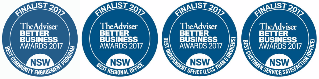 better-business-awards-updated