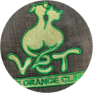 The Grange Vet Clinic Avatar